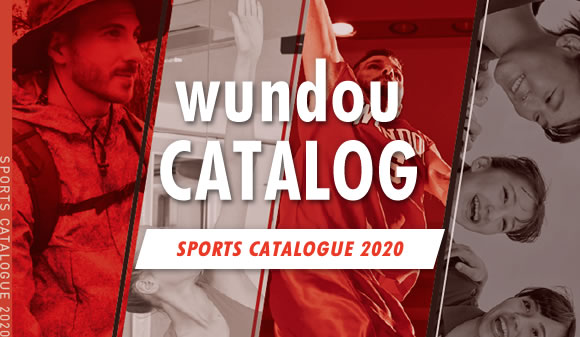 wundou Catalogue