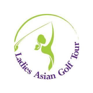 LAGT(Ladies Asian Golf Tour)様