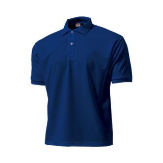 タフドライポロシャツ