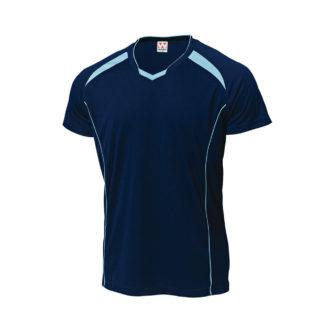 バレーボールシャツ