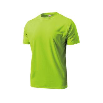 ドライライトTシャツ